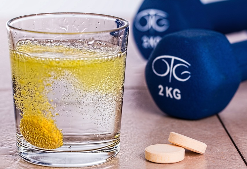 supplements-fitness012